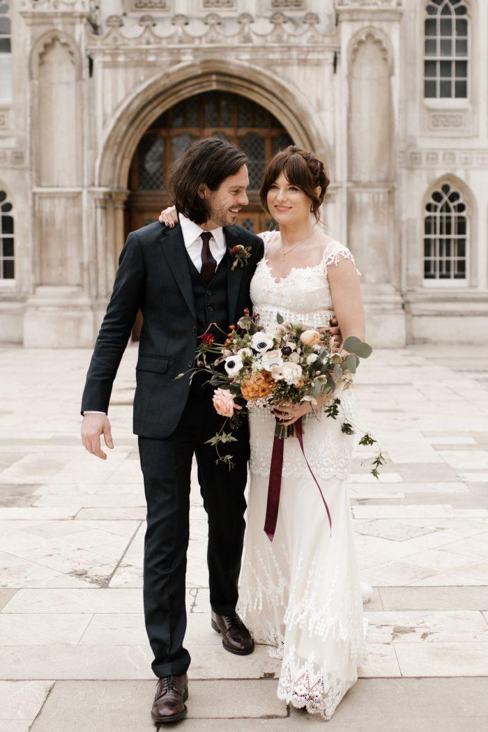 best wedding photographer Jessica Williams
